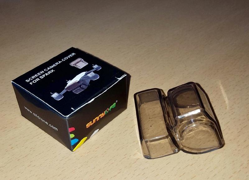 Protection caméra  Img_1713