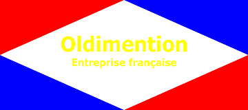 Réunion Importante  Oldime14