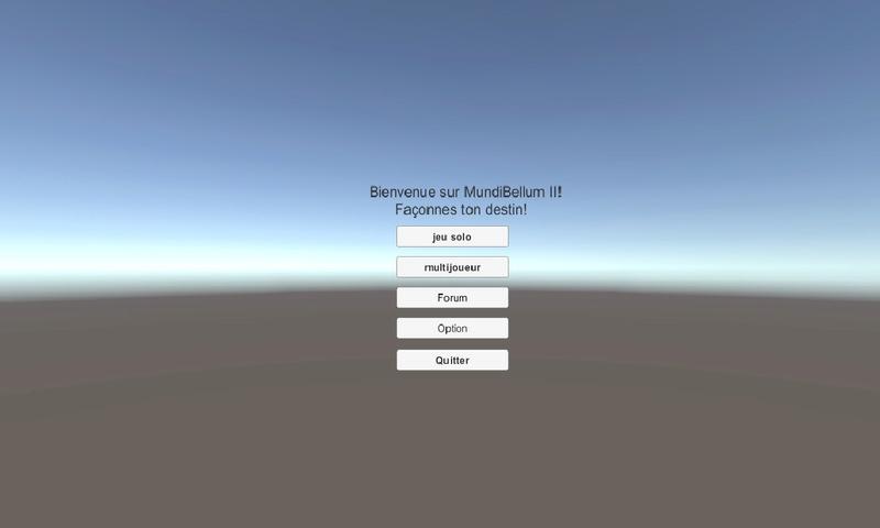 Update 0.4 Multiplayer and Main menu/ Resume Ryserv11