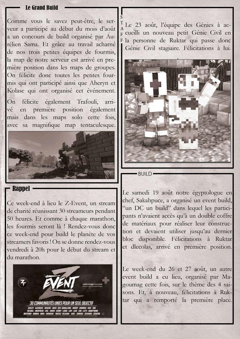 La Gazette d'Août La_gaz45