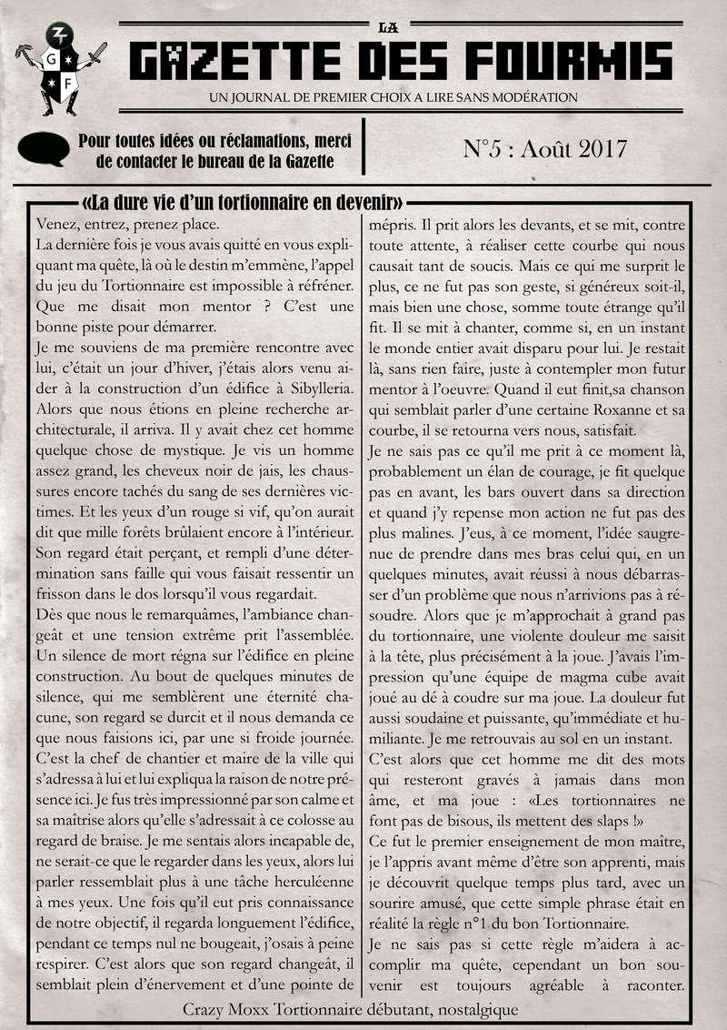 La Gazette d'Août La_gaz47