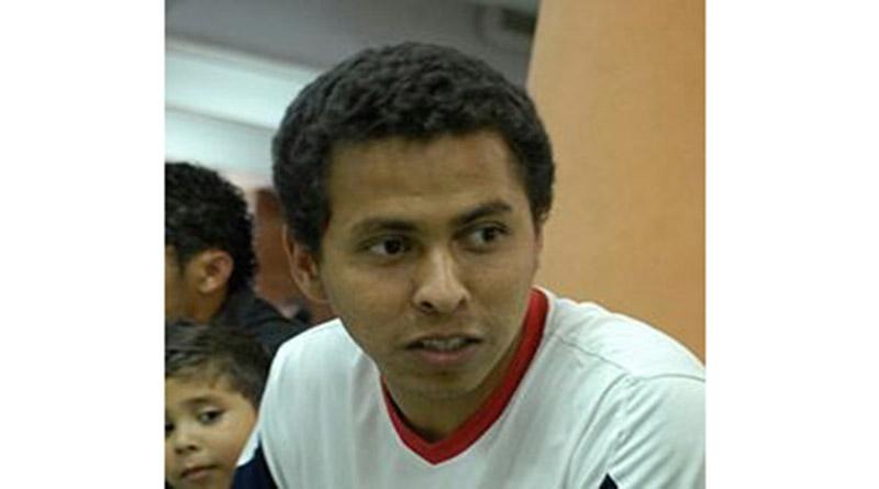 Liberan a estudiante al que la policia detuvo ilegalmente Josue-10
