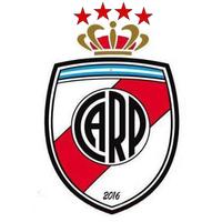 River Plate  Qcffq810