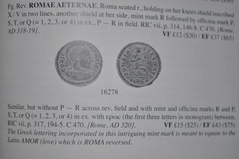 Constantinus pour Rome Dsc_0010
