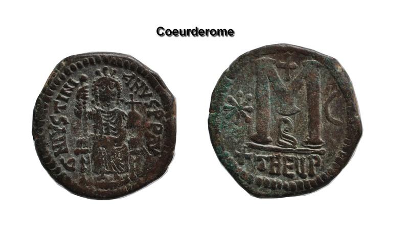 Mes deux  byzantines  P_179_10