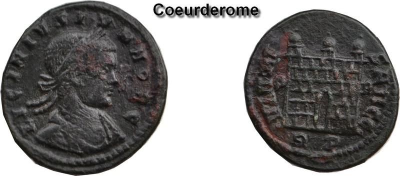 3 Romaines pour Rome Sans_t29