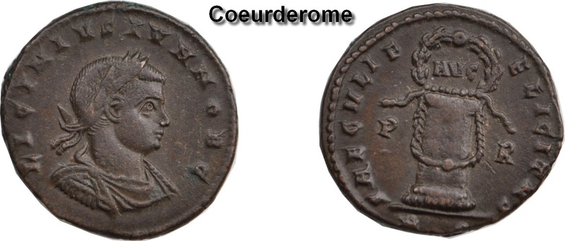 3 Romaines pour Rome Sans_t31