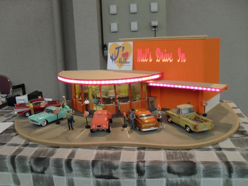 Mon stand à Rétro Auto Retro_10
