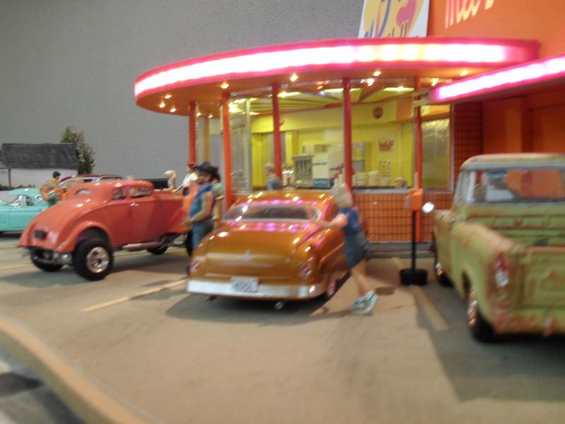 Mon stand à Rétro Auto Retro_17