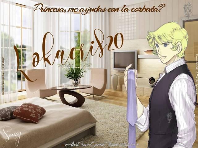 ❀❀AlbertFans❀❀ Albert ** Serie como sería vivir con Albert #1** ❀❀ ENTREGANDO❀❀ Albert63