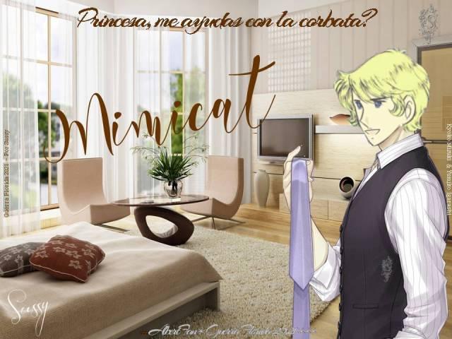 ❀❀AlbertFans❀❀ Albert ** Serie como sería vivir con Albert #1** ❀❀ ENTREGANDO❀❀ Albert66