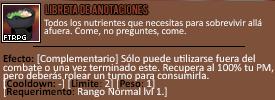 [Tienda] Edén de la supervivencia Rol10