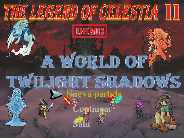 [RPG Maker XP] The Legend of Celestia II: A World of Twilight Shadows Demo Tlc_ii16