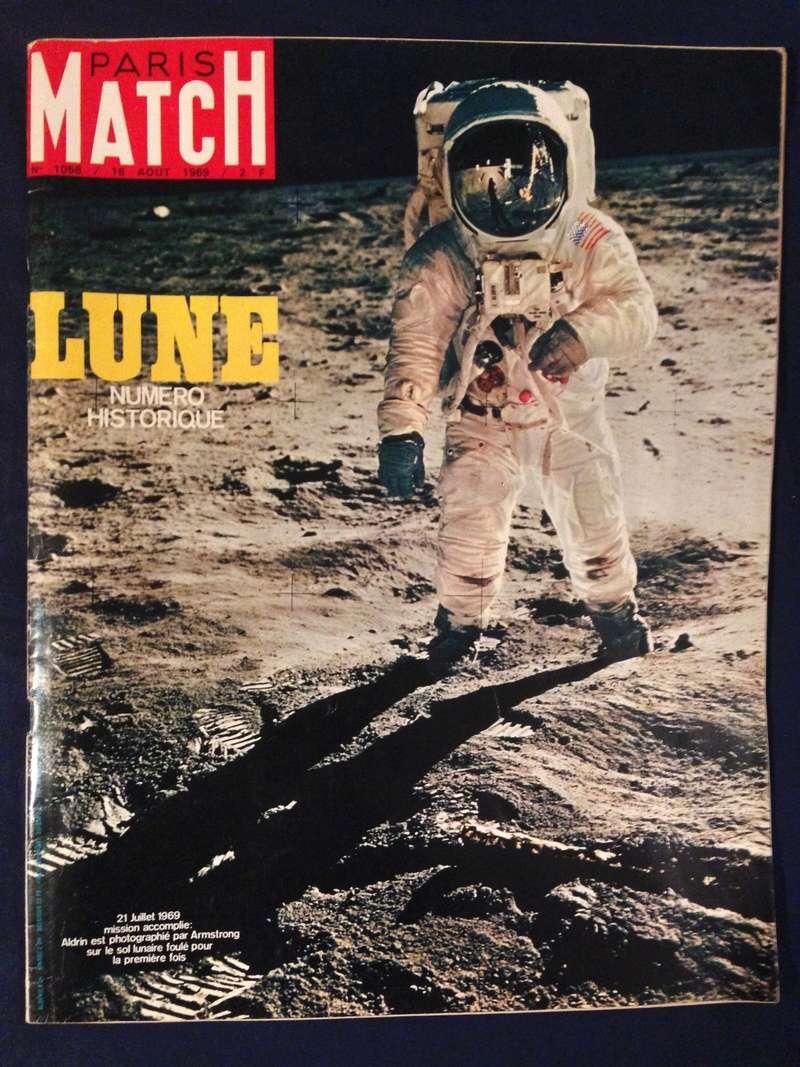 Apollo 11 (1969) Fullsi10