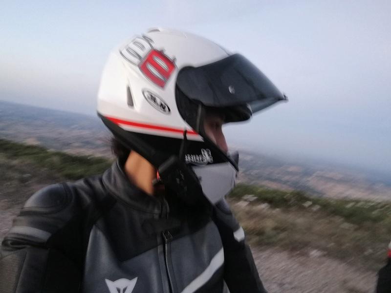 [CRÓNICA] - Voltinha à Serra de Montejunto - 120817 Img_2027