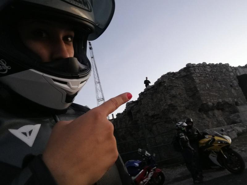 [CRÓNICA] - Voltinha à Serra de Montejunto - 120817 Img_2048