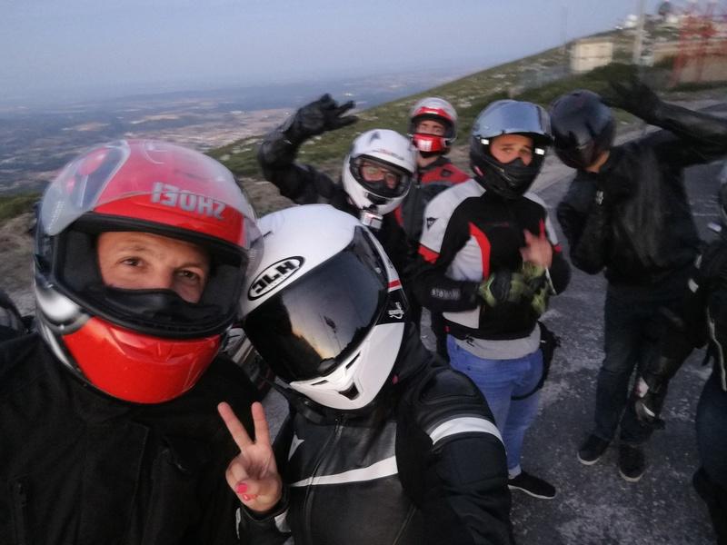 [CRÓNICA] - Voltinha à Serra de Montejunto - 120817 Img_2053
