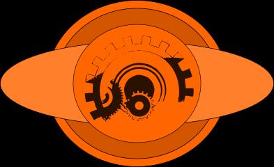 LoKacY/ ShuZaKu - Portail Logo_m10