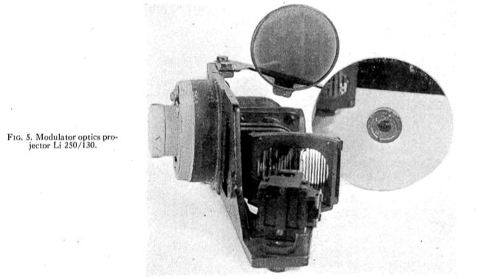 Canalisation montante et descendante dans bunker - Page 2 Captur23