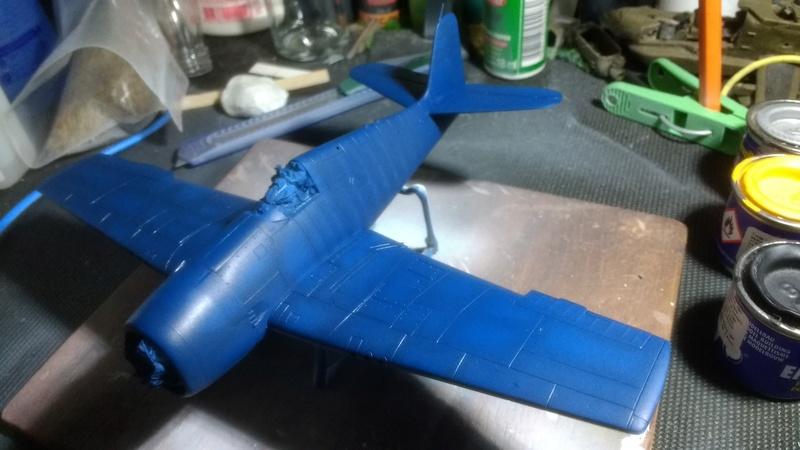 F6 F-5 Hellcat Img_2017