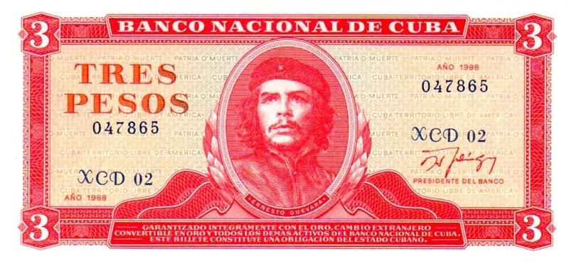 Billetes de reemplazo, no españoles 298_0010