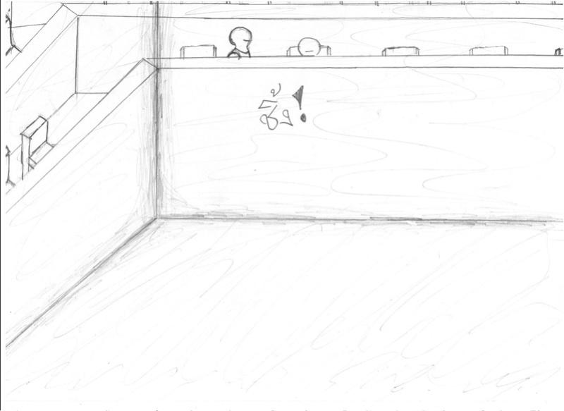 การ์ตูนDay Dream(จบ) + ชีวะมหาประลัย(11) - Page 2 1010