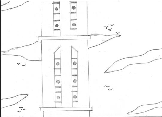 การ์ตูนDay Dream(จบ) + ชีวะมหาประลัย(11) - Page 2 110