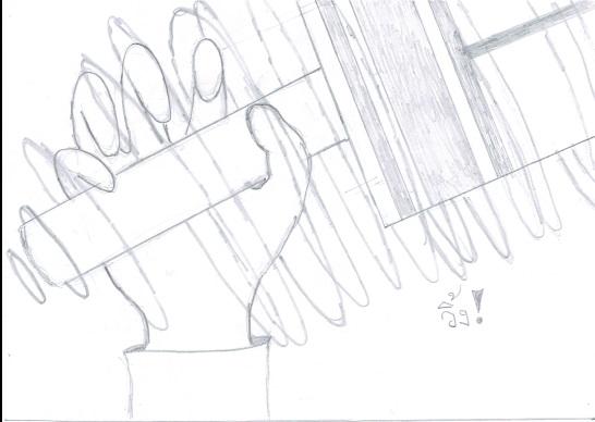 การ์ตูนDay Dream(จบ) + ชีวะมหาประลัย(11) - Page 2 1411