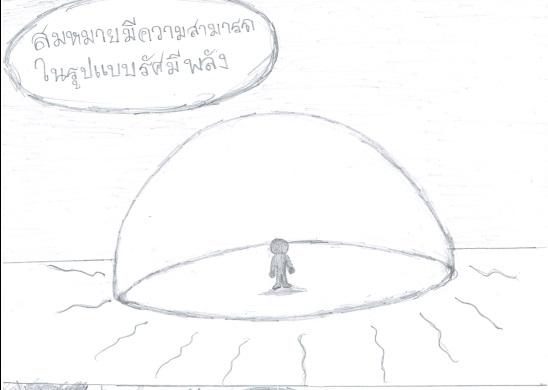 การ์ตูนDay Dream(จบ) + ชีวะมหาประลัย(11) - Page 2 211