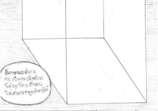 การ์ตูนDay Dream(จบ) + ชีวะมหาประลัย(11) - Page 2 510