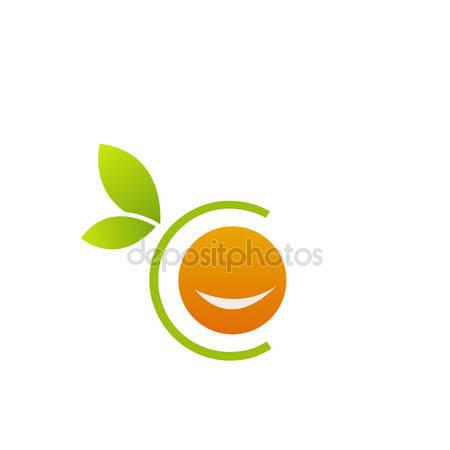 Imagenes logo 111