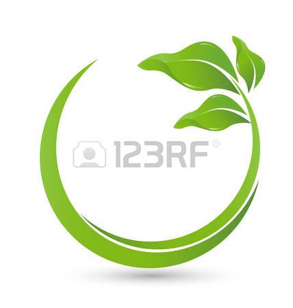 Imagenes logo 210