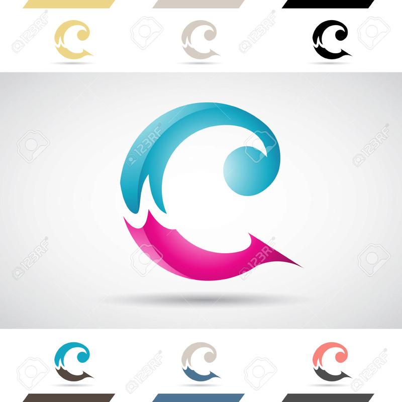 Imagenes logo 211