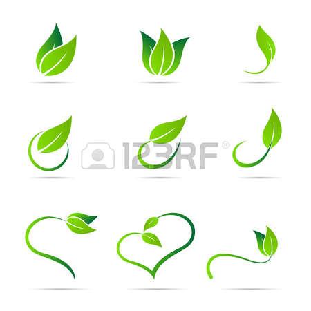 Imagenes logo 410