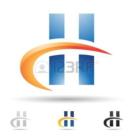 Imagenes logo 411