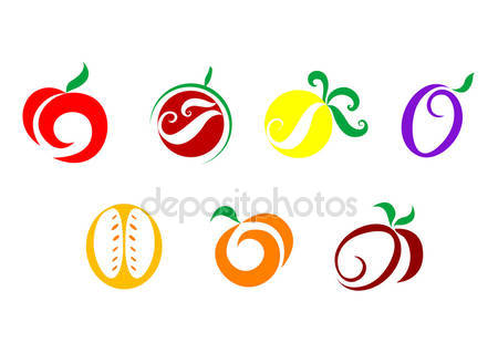 Imagenes logo 710