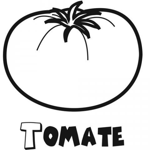Imagenes logo 7492-d10