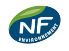 Imagenes logo 8-nf10