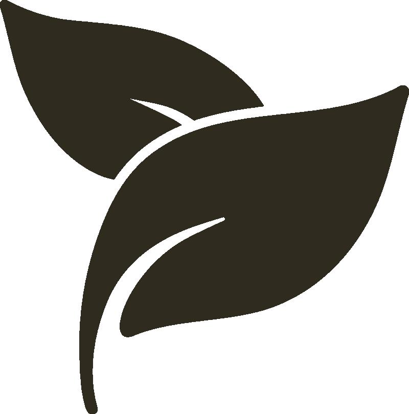 Imagenes logo Biolog10