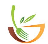 Imagenes logo Imagen10