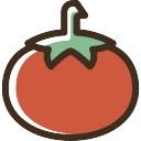 Imagenes logo Tomate10