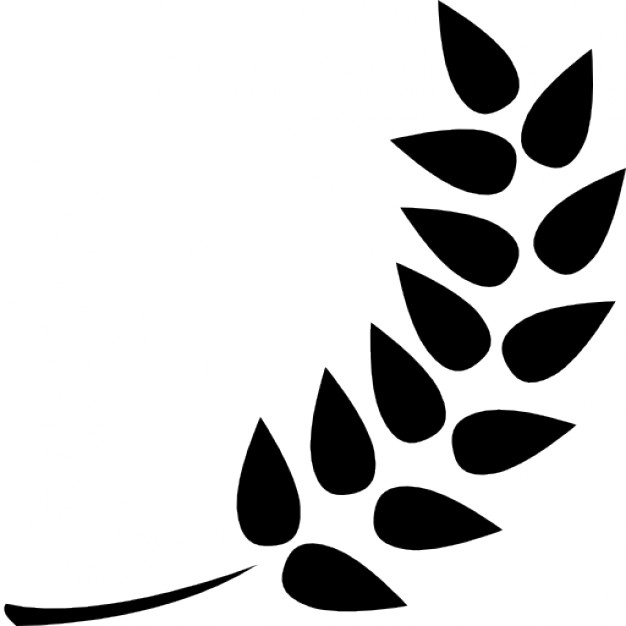 Imagenes logo Trigo_10