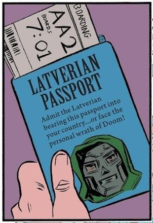 Obrazki forumowe i Avengersowe. - Page 4 Rco01110