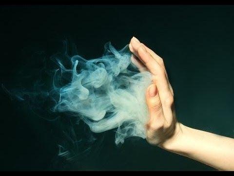 الدخان الملعون  (  الجزء الخامس  ) Hqdefa11