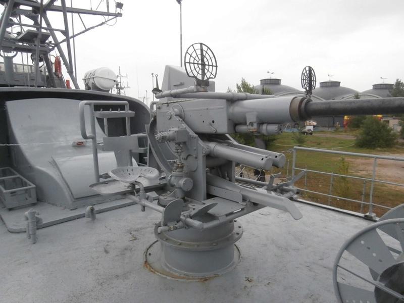 "Muzej ""Luka za hidroavione"" u Tallinnu (Estonija) P8181811"