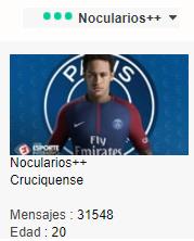 Post oficial: ¿En qué se gastará el Barça los 222 millones de Neymar? Puerco10