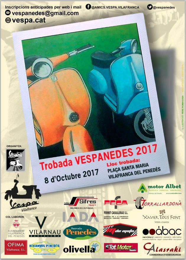 VESPENEDES 2107 Vilafr12
