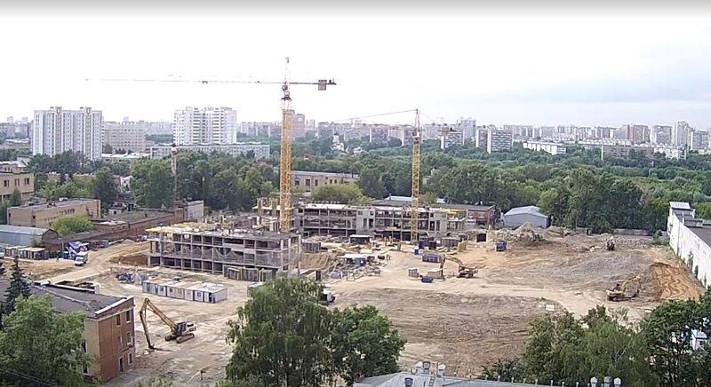 Строительство ЖК Нормандия - Страница 4 28_o10