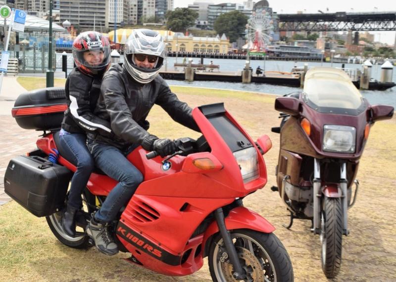 Sydney DGR 24 Sept Dsc_2613