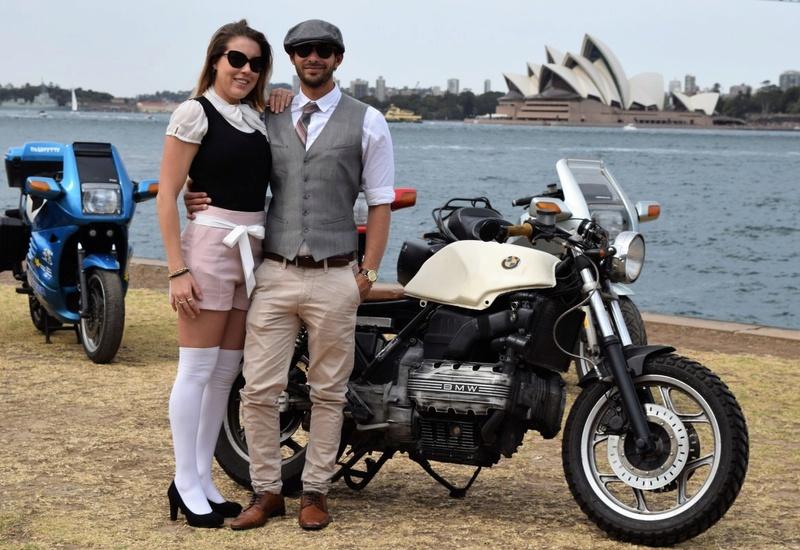Sydney DGR 24 Sept Dsc_2712